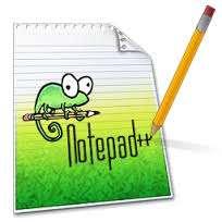 notepad++��X版