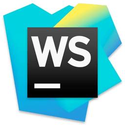 webstorm官方版