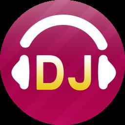 dj音乐盒app