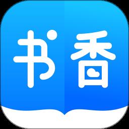 书香小说大全手机版