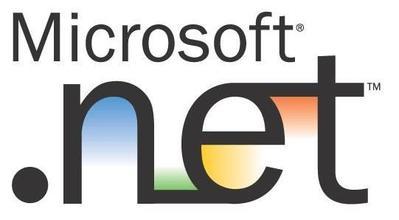 .net framework 4.0安�b包 32/64位 �D0