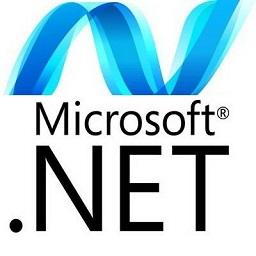 .net framework 4.0安�b包