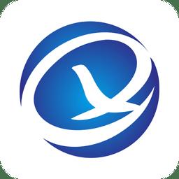 慈溪���app