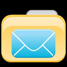 邮件批量管理工具