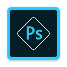 photoshop cc苹果电脑版