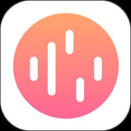 心理fm app