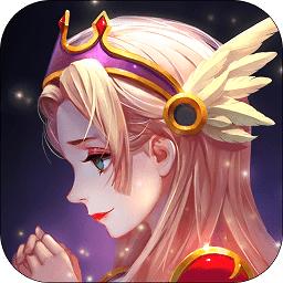 天使童话满v版