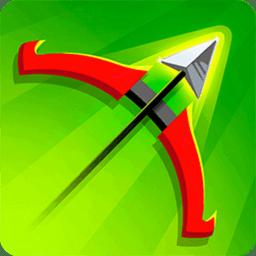 弓箭�髡f手游