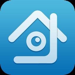 监控眼app
