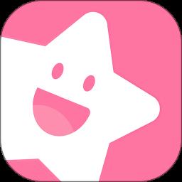 小米直播app