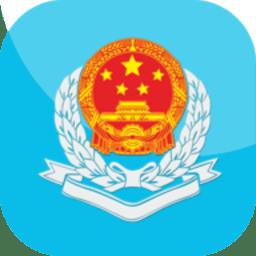 新疆税务app