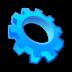 autonest v15排版软件 免费版