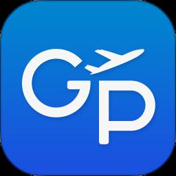 公务行app