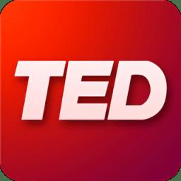 ted演讲手机版