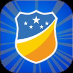 贵州交警软件
