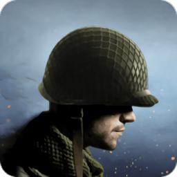 世界大战英雄无限黄金版