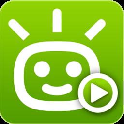 泰捷视频手机版
