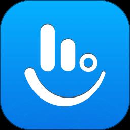 触宝输入法app
