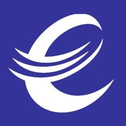 平度信息港app