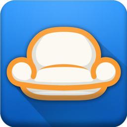 沙�l管家app