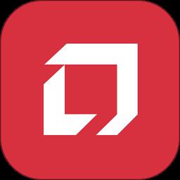 领导留言板最新版app