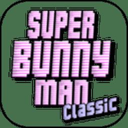 超级兔子人最新版