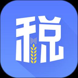 四川省電子稅務局app