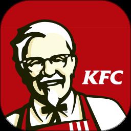 kfc骑手专用app
