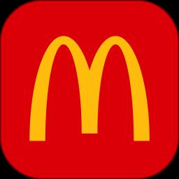 麦当劳手机版
