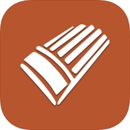 古筝之美app