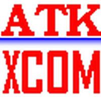 xcom串口调试助手 v2.0 免费版