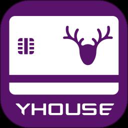 悦会yhouse手机版