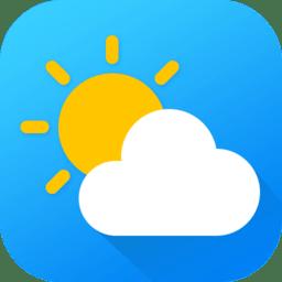天气预报官方版