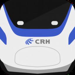 火车票达人手机版