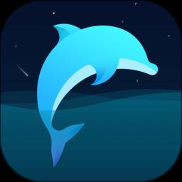 海豚睡眠手�C版