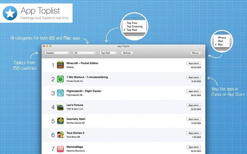 appdelete苹果电脑版 官方版 图0