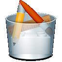appdelete苹果电脑版