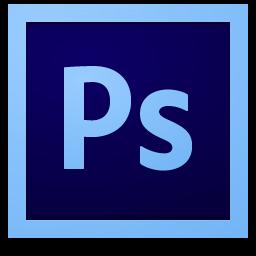 pscc2019软件