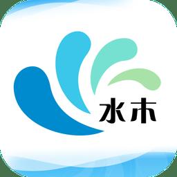 水木社�^app