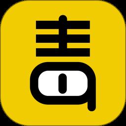毒舌�影app