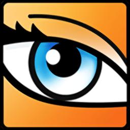 acdsee pro mac版