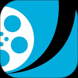豆瓣电影app