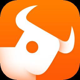 富途牛牛mac版 v3.4.2 官方版