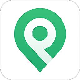 穷游行程助手app