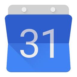 google日�v同步服��