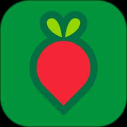 叮咚买菜软件 v9.6.1 安卓版