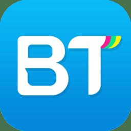 bt手游盒子手机版 v150520 安卓版