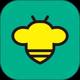 小蜜单车app v5.6.4 安卓版