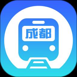 成都地铁app