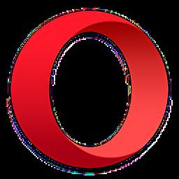 欧朋浏览器mac官方版